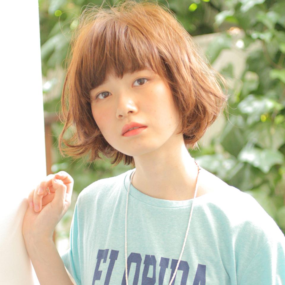 AOYAMA ×