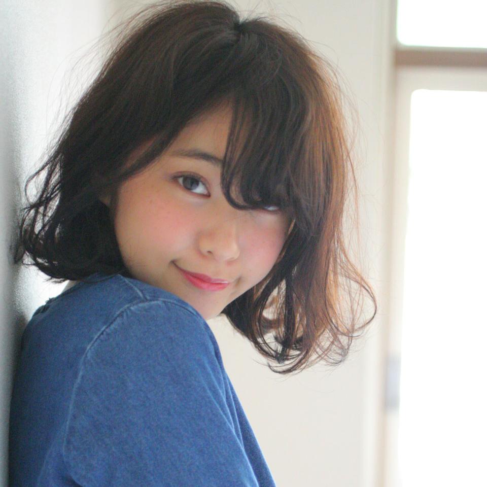 AOYAMA × 矢城りえか