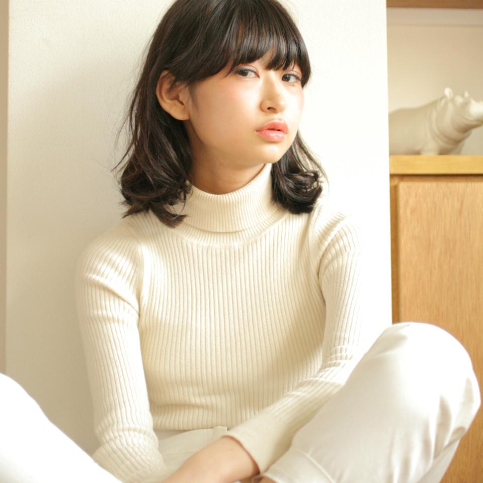SAKURAI × 後藤さくら