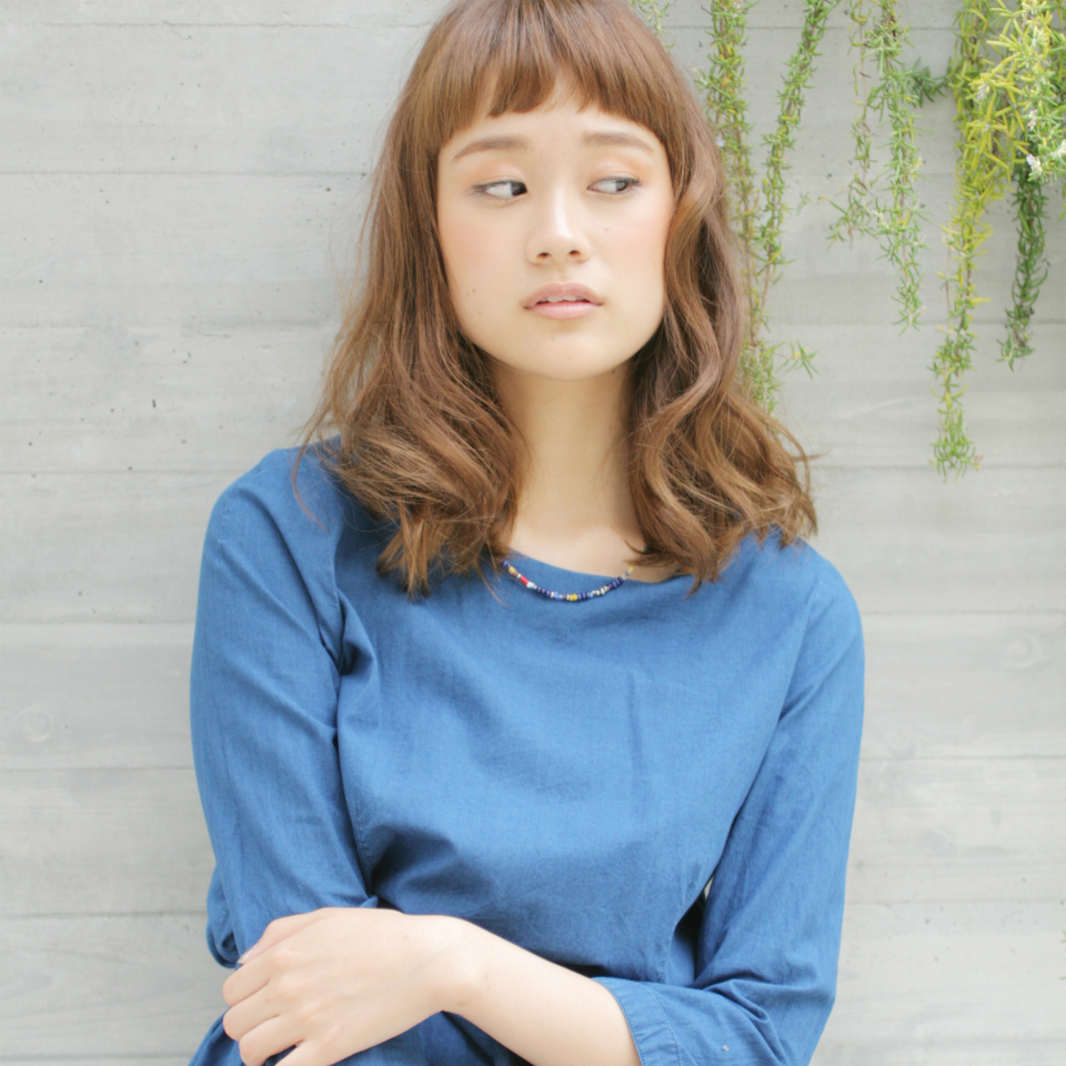 SAKURAI × 丸山絵里