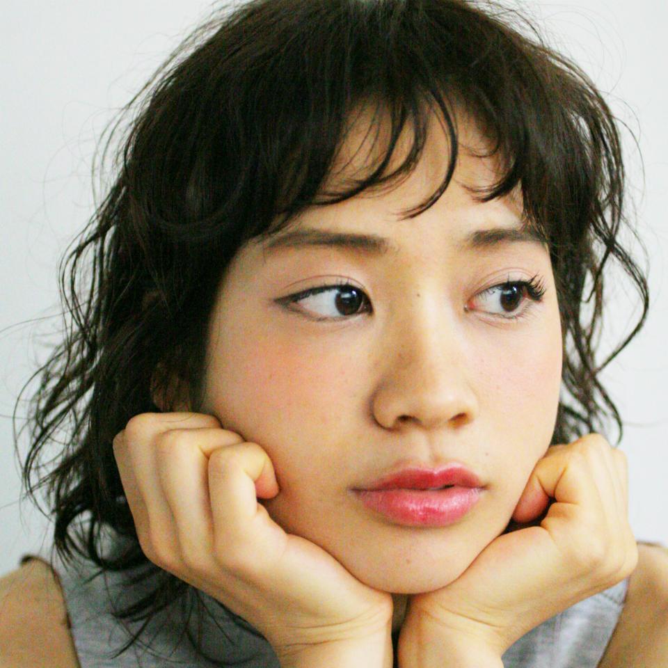 SAKURAI × 森山奈都