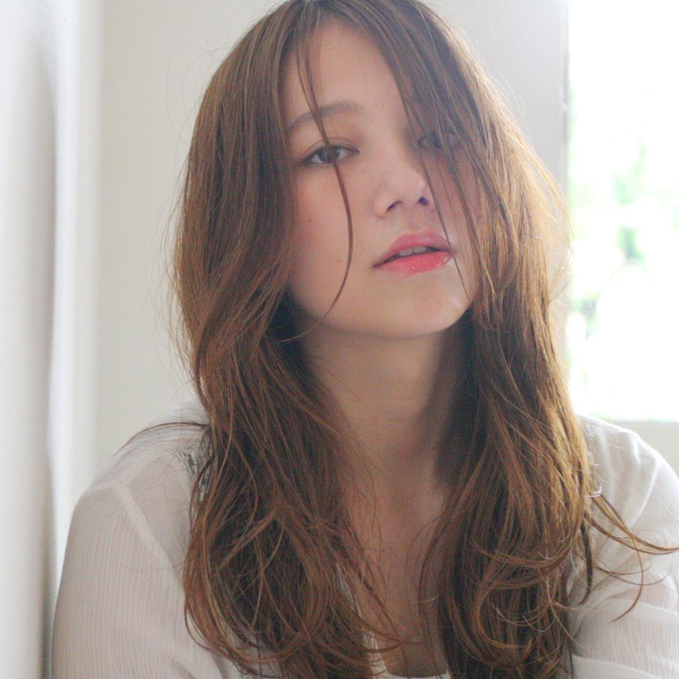 AOYAMA × 森葵子