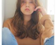 fullsizer-3