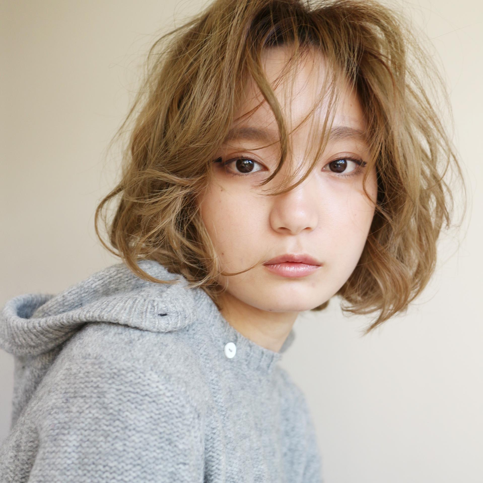 SAKURAI × 萱みさき