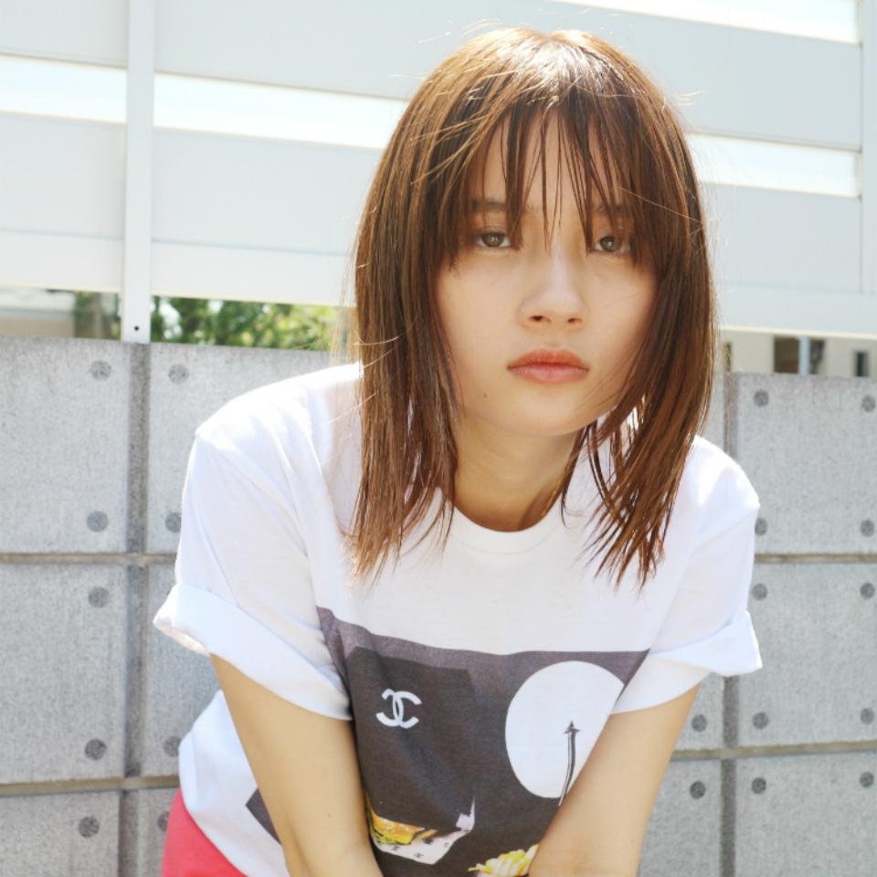 SAKURAI × ダニカレイ
