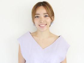 Chief / Director  鶴野 智恵子