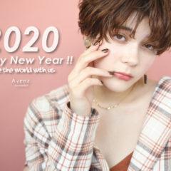 2019/ AW Ver.2