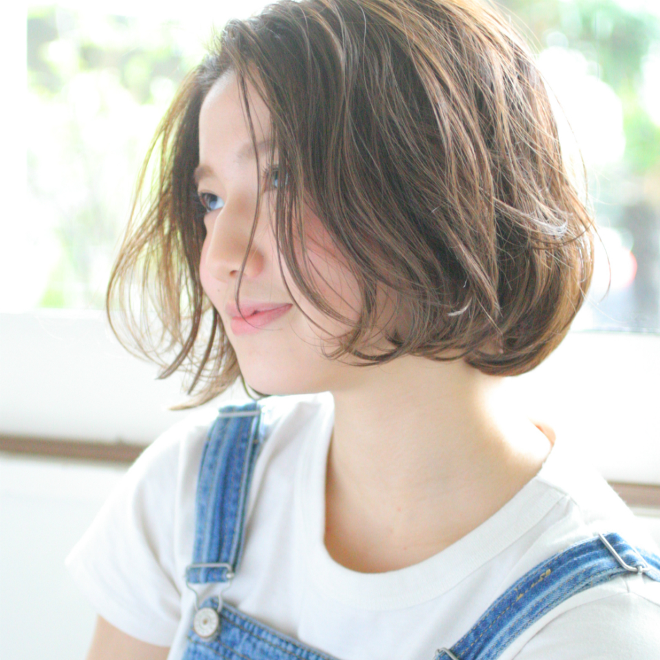 TSURUNO × 金子優希