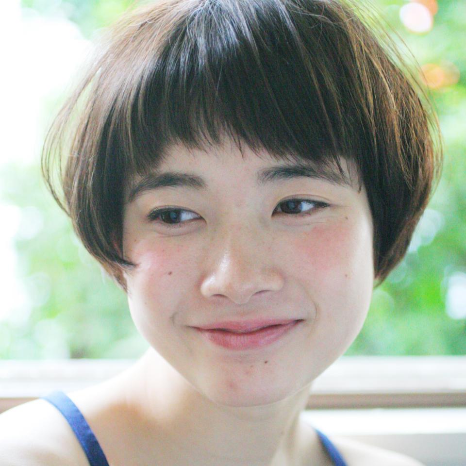 SAKURAI × 久保亜由美