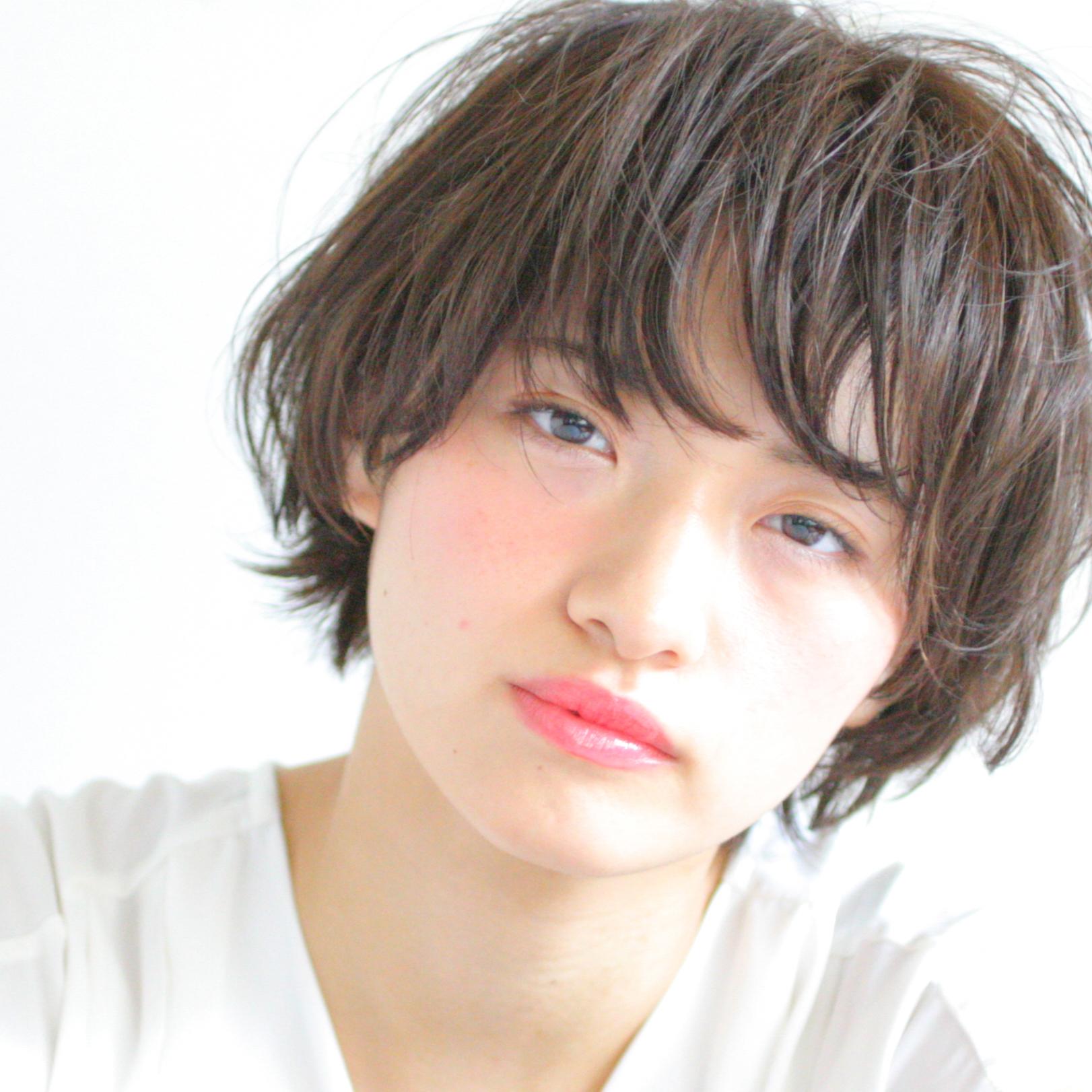 AOYAMA × 森恵絵里菜
