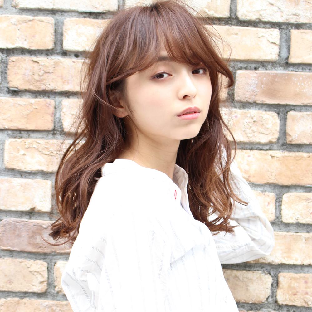 AOYAMA × 黒口那津