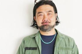 CEO / Director  出羽敏彦